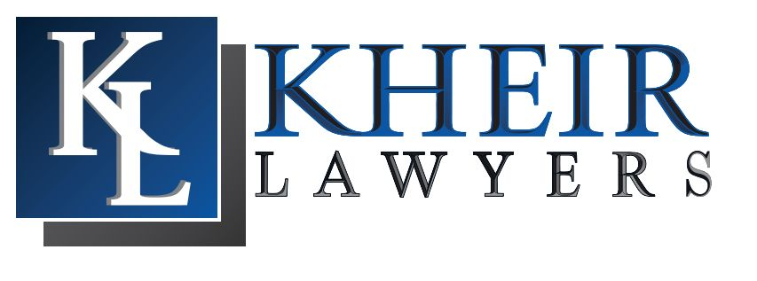 Kheir Lawyers